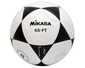 MIKASA K5-FT