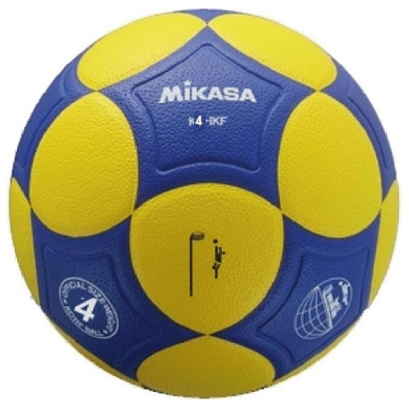 MIKASA K4-IKF