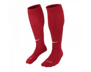 Nike Classic Sock Rood