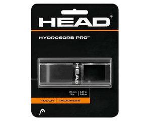 HEAD HYDROSORB PRO ZWART
