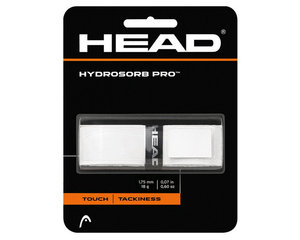 HEAD HYDROSORB PRO WIT