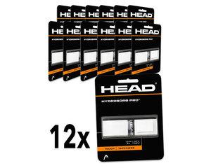 HEAD 12X HEAD HYDROSORB PRO WIT