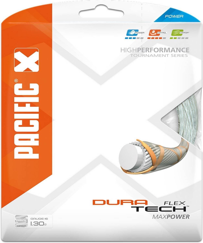 Pacific Dura Tech Flex