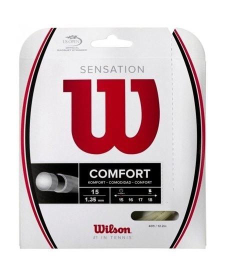 WILSON SENSATION 1.35MM 15L