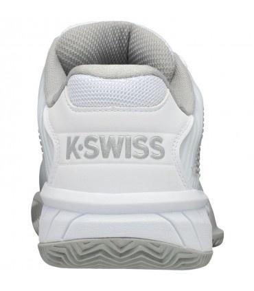 K-Swiss Hypercourt Expres 2 HB