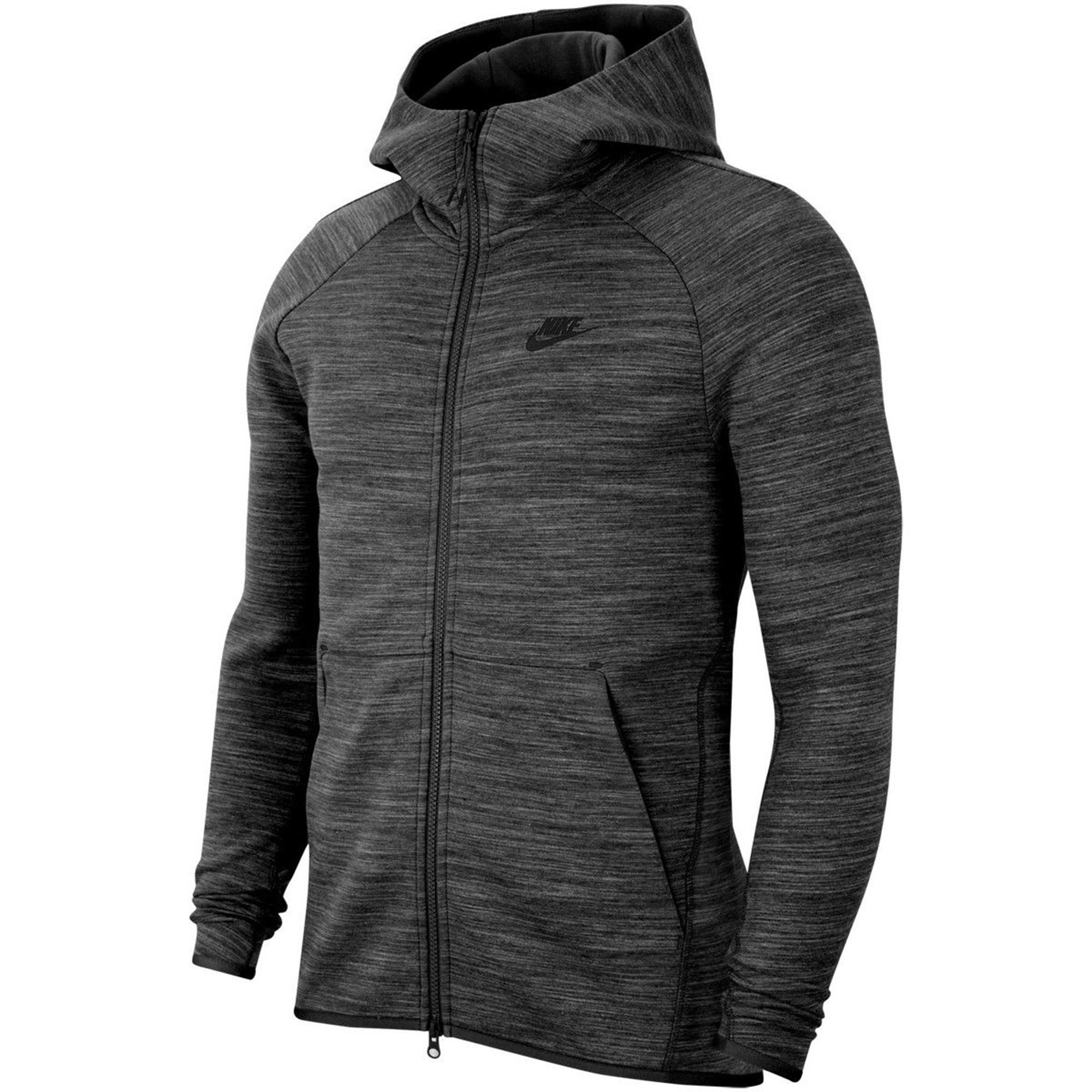 Nike Tech Fleece Windrunner