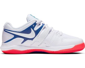 Nike JR Vapor Kinderen