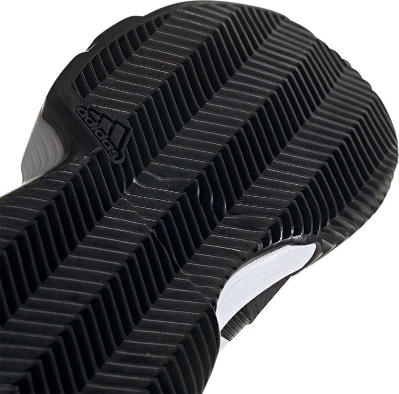 Adidas CourtJam xJ