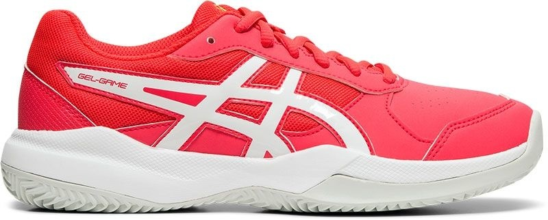 Asics Gel Game 7 Clay GS