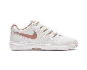 Nike Air Zoom Prestige Clay