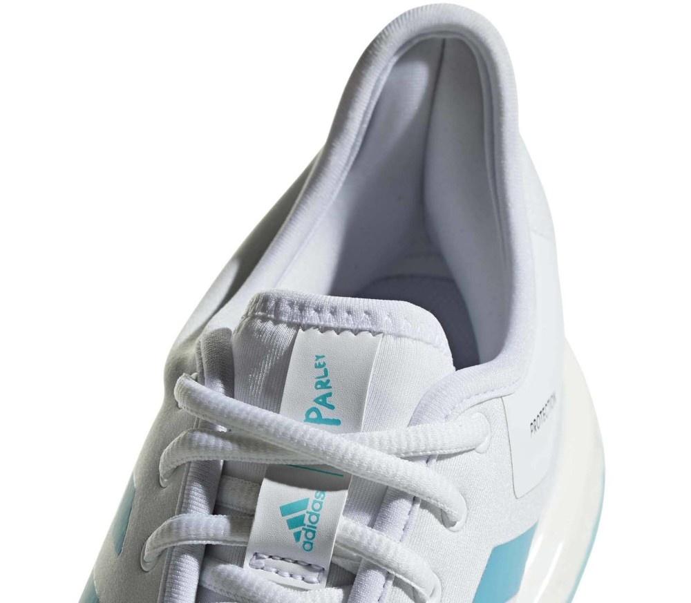 Adidas SoleCourt  Boost M x Parley