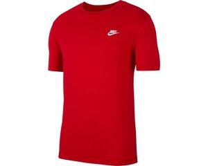 Nike Sportswear Club Shirt