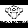 Black Bananas