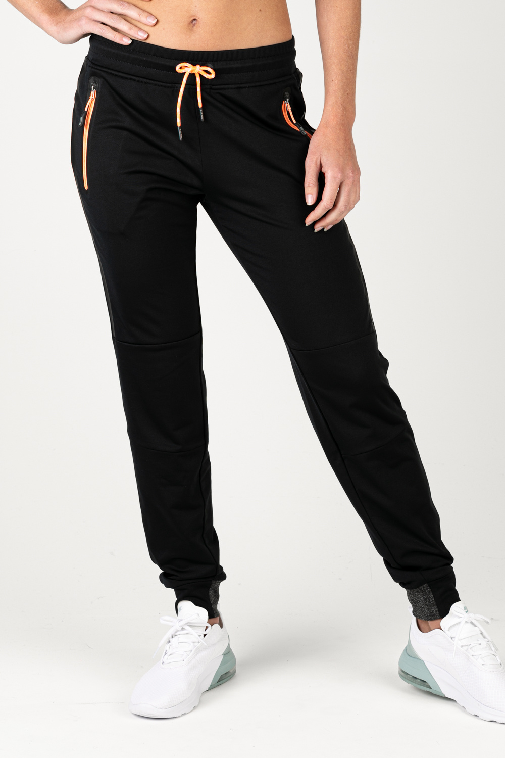 Sjeng Sports SS LADY PANT NADINE