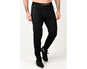 Sjeng Sports SS MAN PANT CHRISTIAN