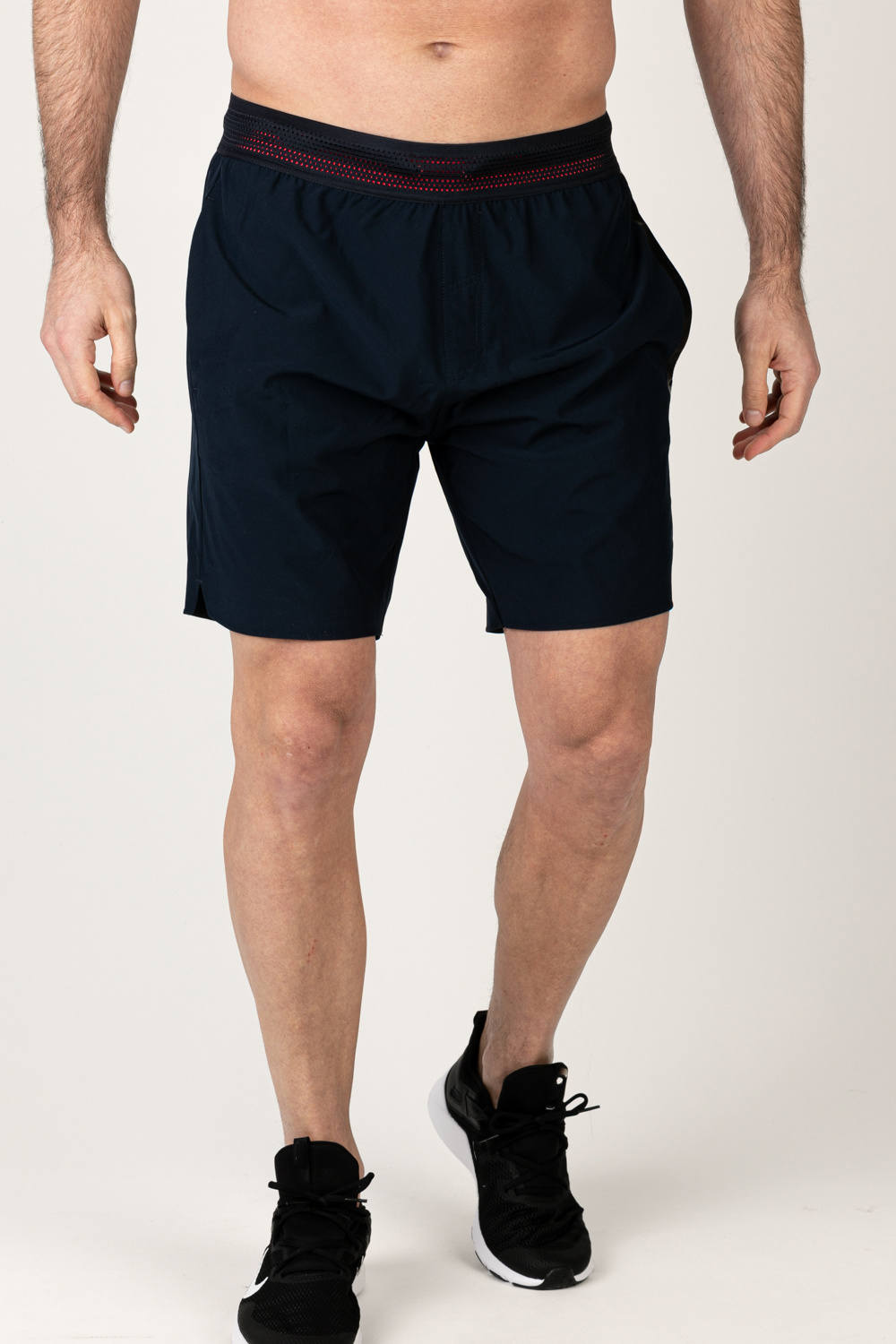 Sjeng Sports SS MEN SHORT RAYS