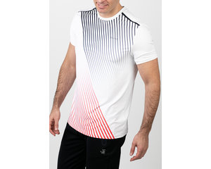 Sjeng Sports SS MEN TEE THOMAS