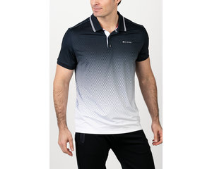 Sjeng Sports SS MAN POLO RAUL