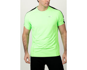 Sjeng Sports SS MEN TEE MYLES