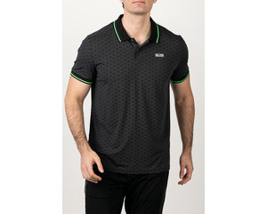 Sjeng Sports SS MEN POLO LAWRENCE