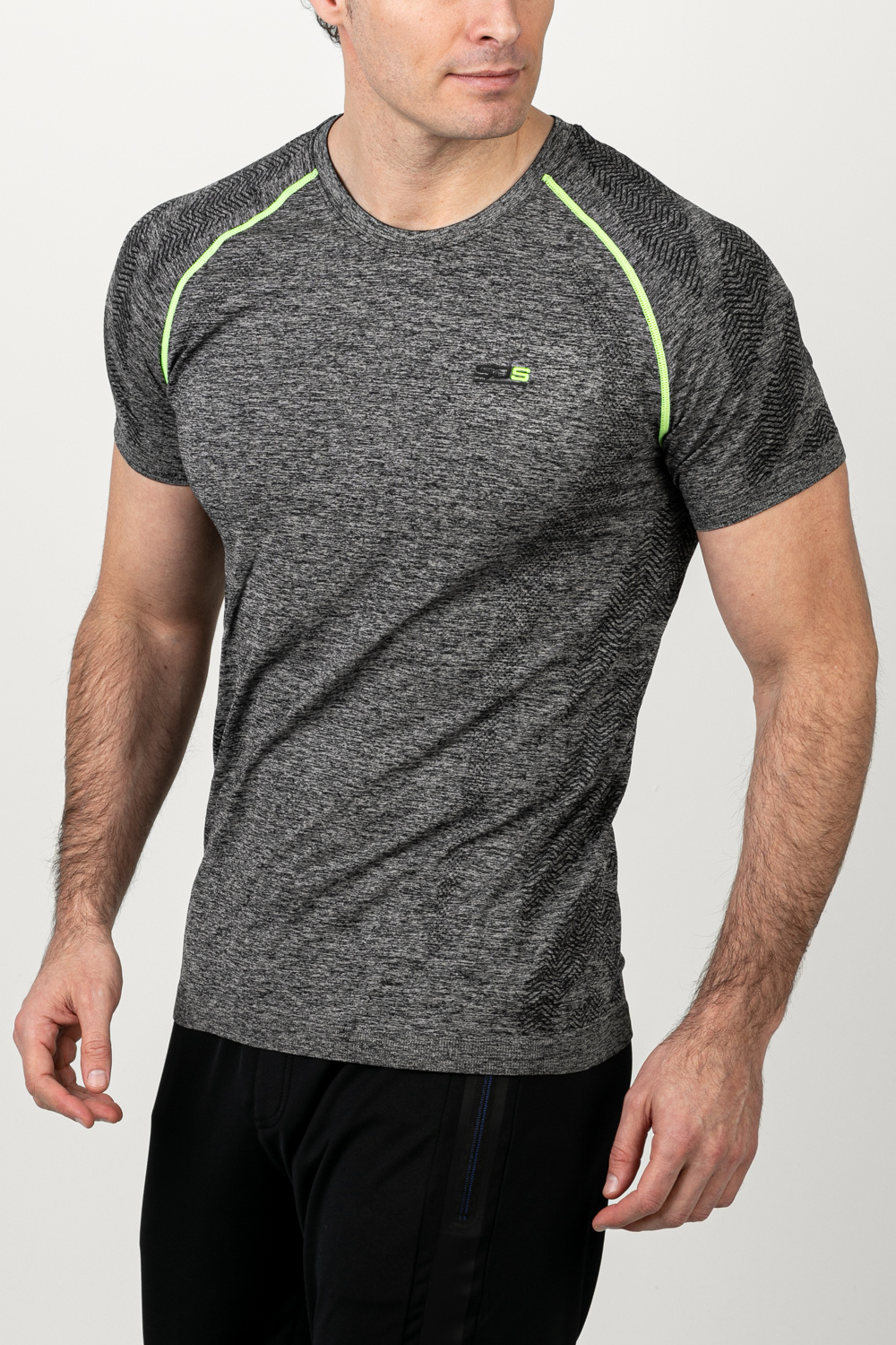 Sjeng Sports SS MAN TEE MARCELLO