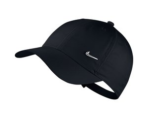 Nike Heritage86 Cap Junior