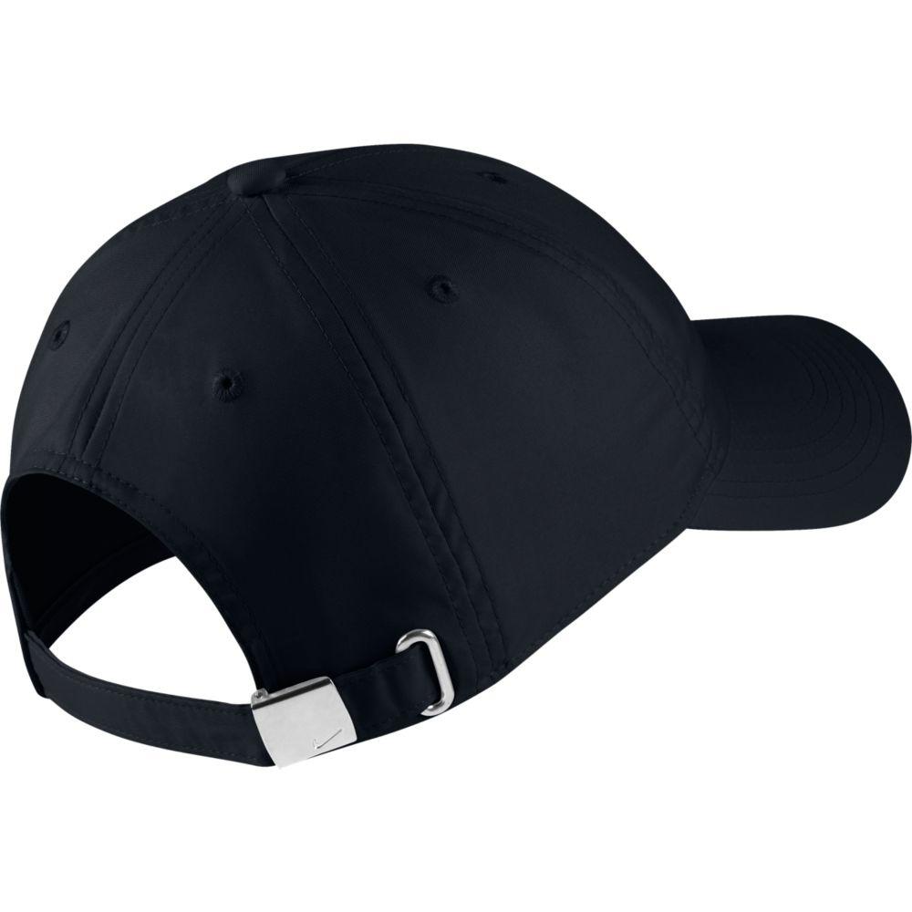 Nike Heritage86 Cap Junior