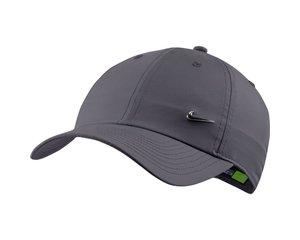 Nike Heritage86 Cap Senior