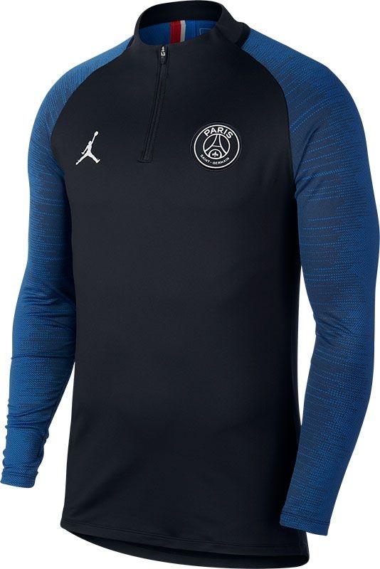 Nike PARIS SAINT-GERMAIN TRAININGSPAK 2019-2020
