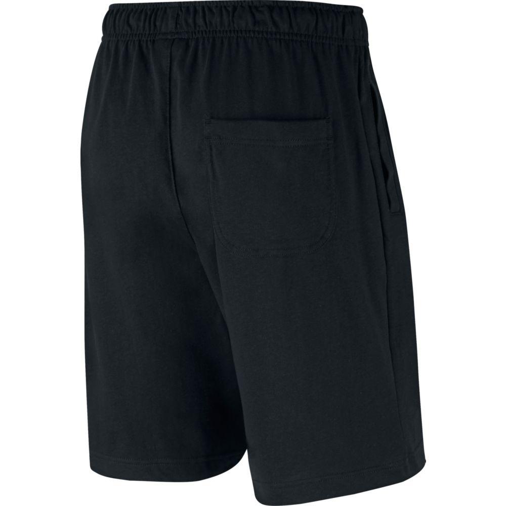 Nike Sportswear Club Short