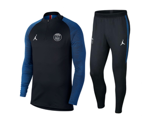 Nike PARIS SAINT-GERMAIN TRAININGSPAK 2019-2020