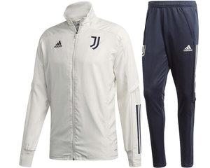 Adidas Juventus Presentatiepak 20/21