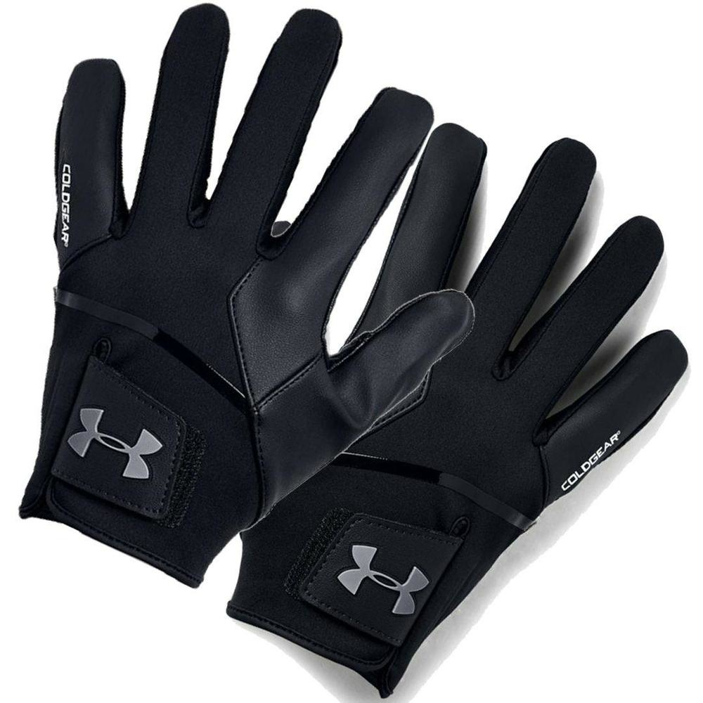 Under Armour ColdGear Golfhandschoen