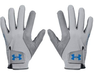 Under Armour Golfhandschoenen UA Storm
