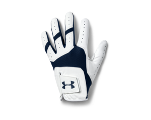 Under Armour Golfhandschoen UA Tour Cool