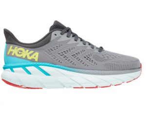 HOKA HOKA CLIFTON 7