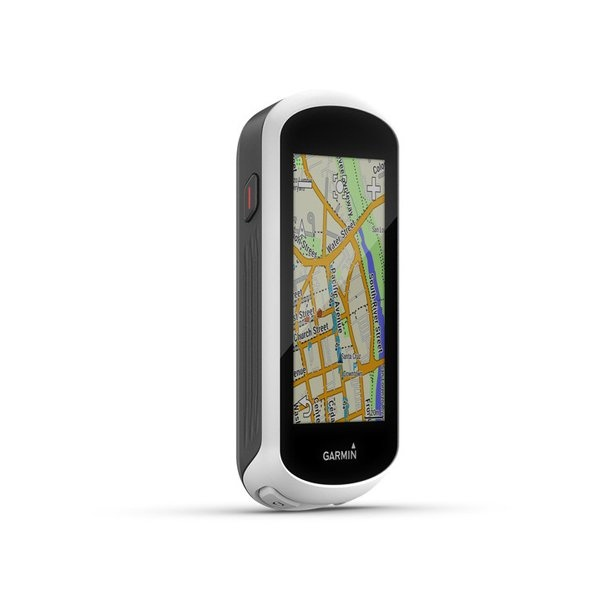 GARMIN EDGE EXPLORE SIMPLE-TO-USE GPS CYCLING COMPUTER