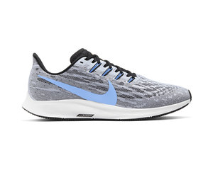Nike NIKE AIR ZOOM PEGASUS 36 MEN