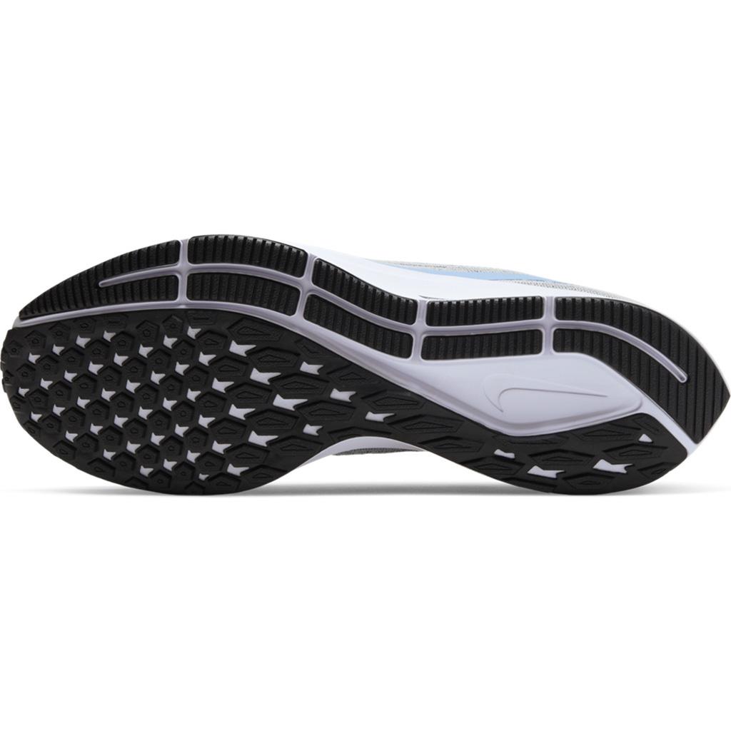 Nike AIR ZOOM PEGASUS 36 MEN COMFORTABELE NEUTRALE HARDLOOPSCHOEN - Copy