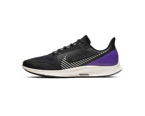 Nike NIKE AIR ZOOM PEGASUS 36 SHIELD MEN