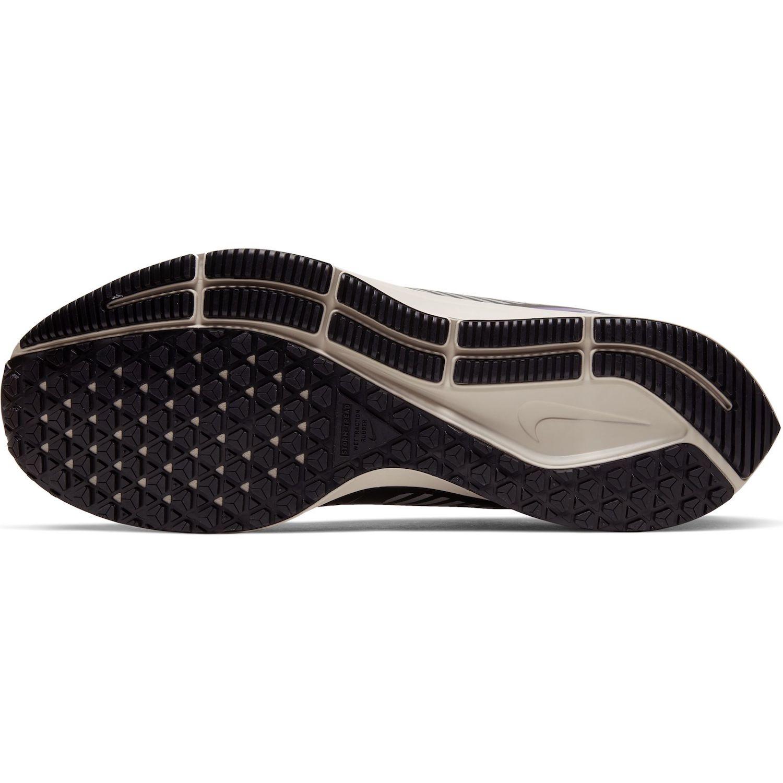 Nike AIR ZOOM PEGASUS 36 SHIELD MEN COMFORTABELE NEUTRALE HARDLOOPSCHOEN