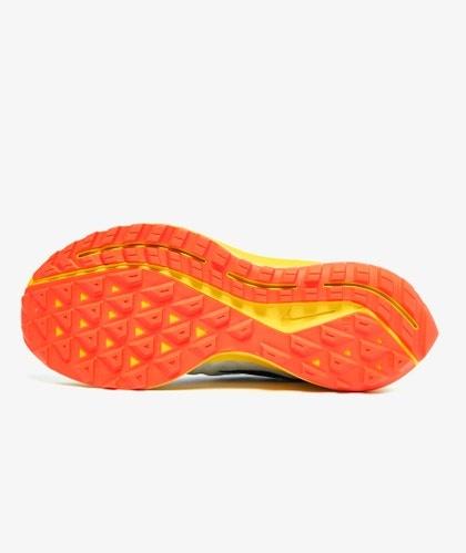 Nike AIR ZOOM PEGASUS 36 TRAIL WMNS COMFORTABELE NEUTRALE HARDLOOPSCHOEN