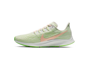 Nike NIKE AIR ZOOM PEGASUS 36 WMNS