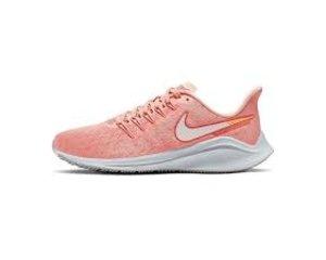 Nike NIKE AIR ZOOM VOMERO 14 WMNS