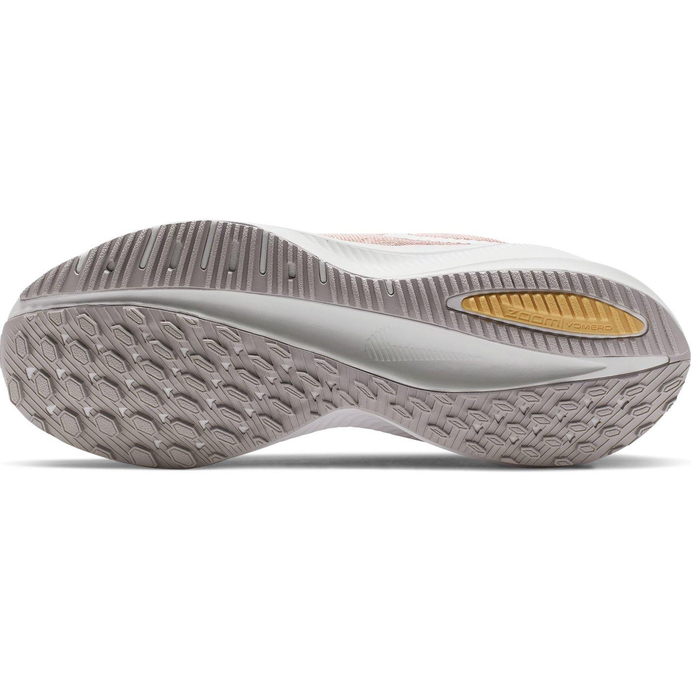 Nike AIR ZOOM VOMERO 14 WMNS COMFORTABELE NEUTRALE HARDLOOPSCHOEN