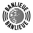 Robey x Banlieu