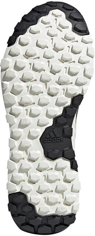 Adidas Youngstar Junior