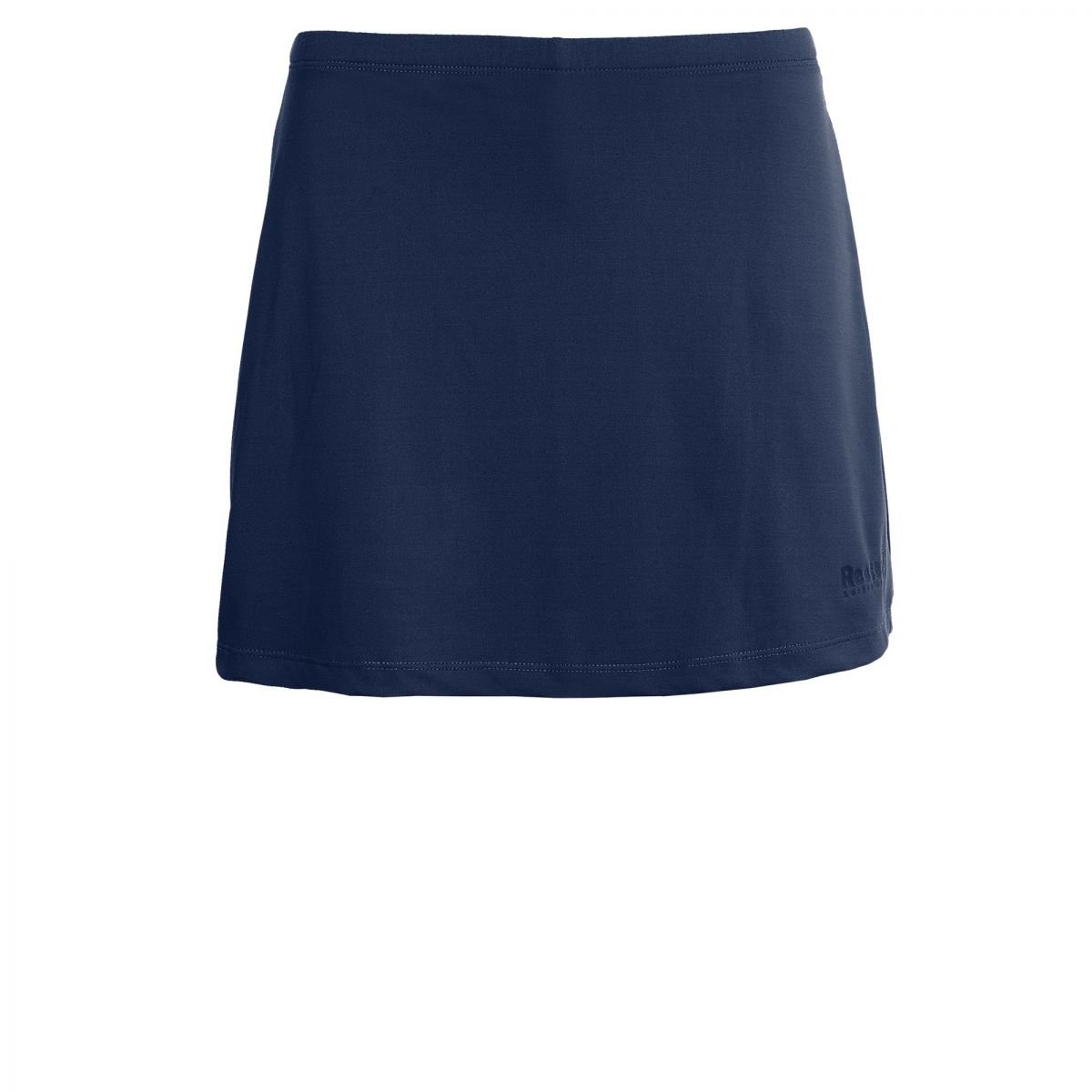 Reece Fundamental Skirt
