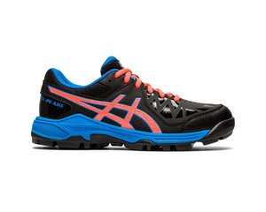 Asics Asics Gel-peake Gs Junior