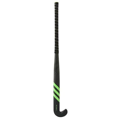 Adidas TX Compo 2 hockeystick met 50% Carbon